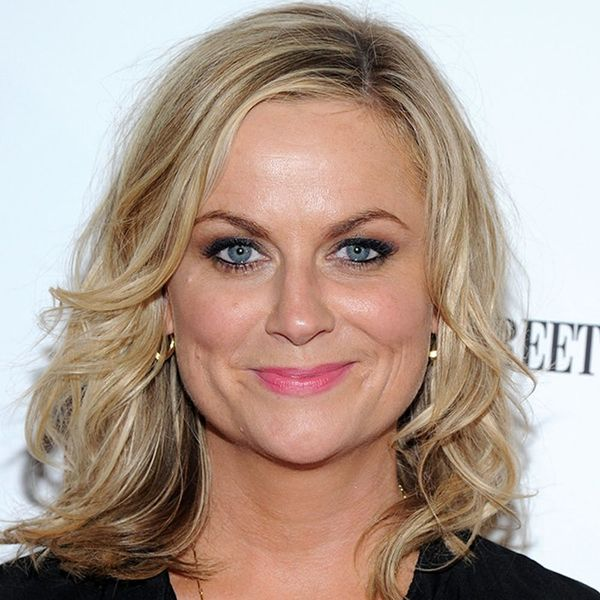 5 Comebacks for Dealing With Rude People from Amy Poehler