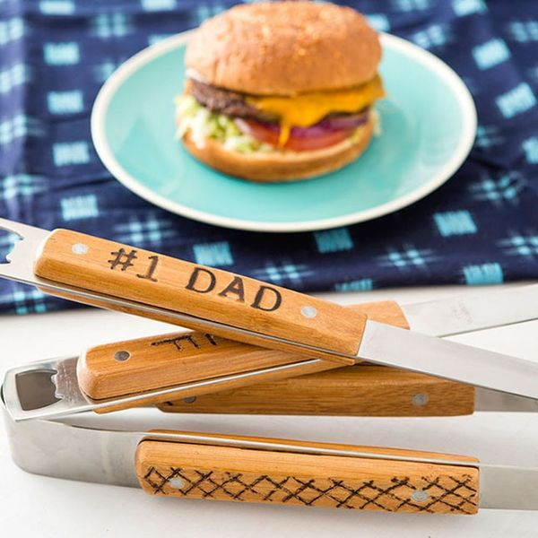 12 Dad-Approved Grilling Hacks That Will Upgrade Your Summer