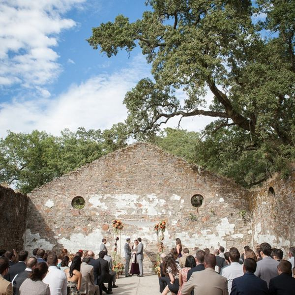 Dream Wedding Venues You Can Get for… $20,000