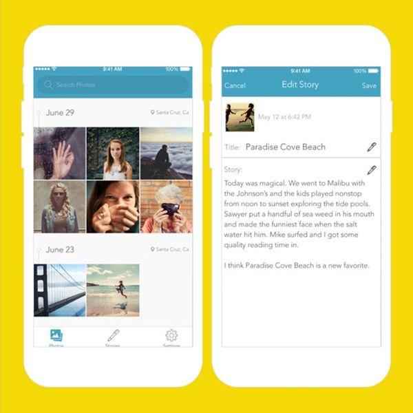 5 Best Apps of the Week: A New App Every #GirlBoss Needs + More!