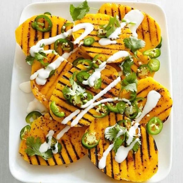 11 Mouthwatering Mango Recipesto Whip Up This Summer