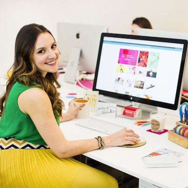 How to Build an Online Portfolio That Will Get You Hired