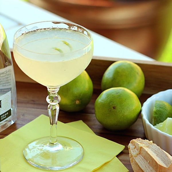13 Dad-Approved Cocktails to Mix Up on Father's Day