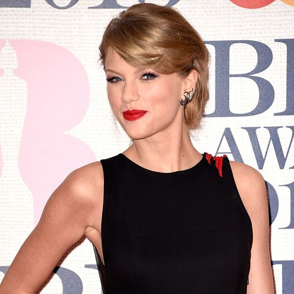 Taylor Swift's Instagram With Calvin Harris Will Give You Major Summer Date Envy
