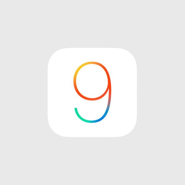 8 Major Upgrades Coming to Your iPhone With iOS 9