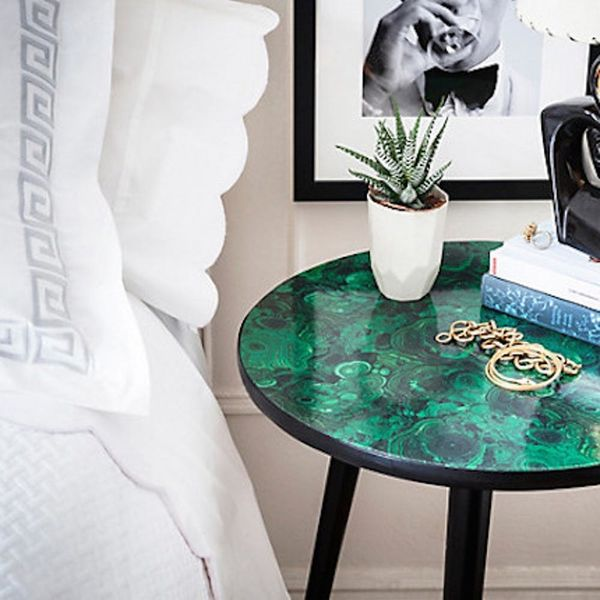 This Crafty French Decor Trick Will Update Everything in Your Home