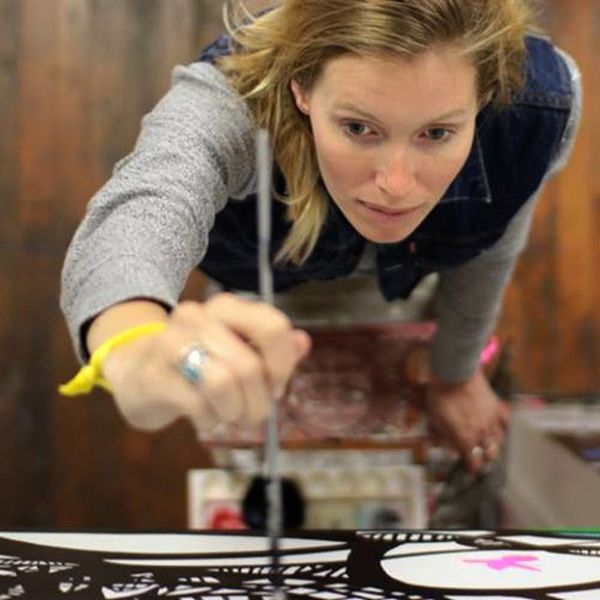 How to Find a Creative Outlet While Working Full-Time