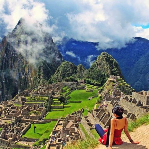 16 Travel Blogs That Will Make You Want to Pack Your Bags