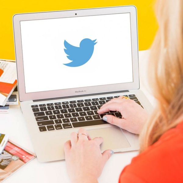 10 Twitter Conversations You Should Be Following