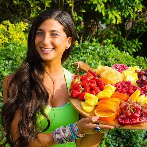 14 FullyRawKristina Video Recipes to Kickstart Your Raw Food Diet