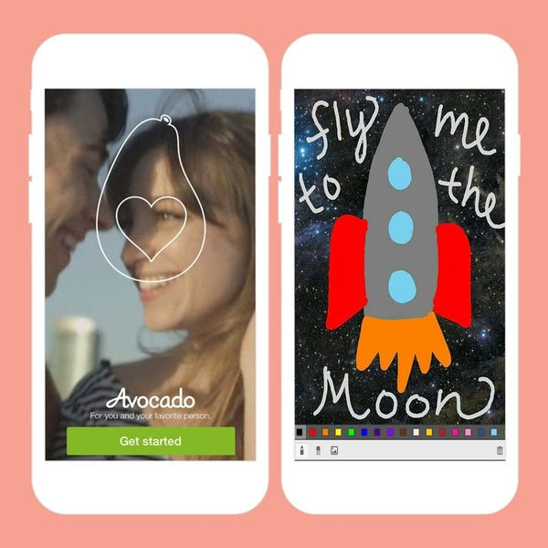 5 Apps to Save Your Long-Distance Relationship