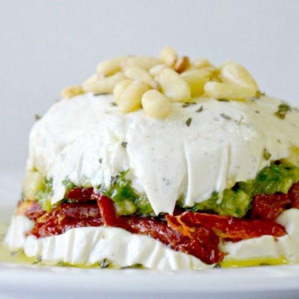 14 DIY Vegan Cheeses That Taste Awesome