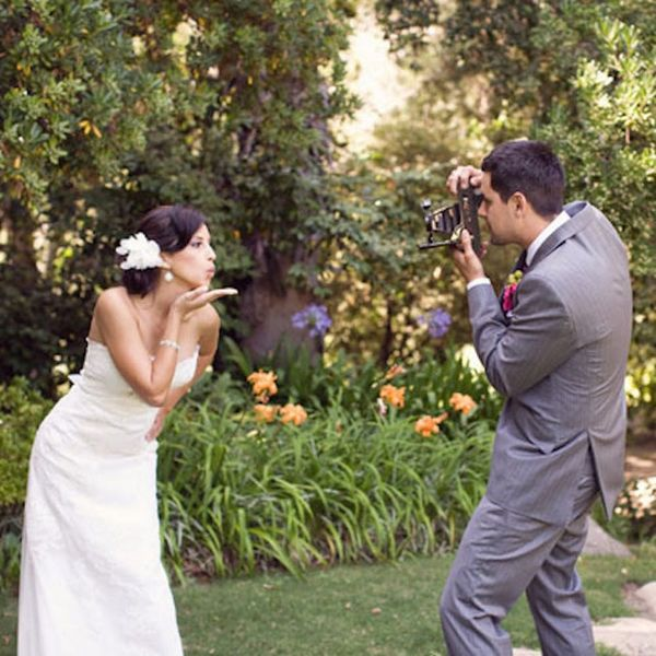 10 Wedding Planning Tips That Will Save You Major Time and Money