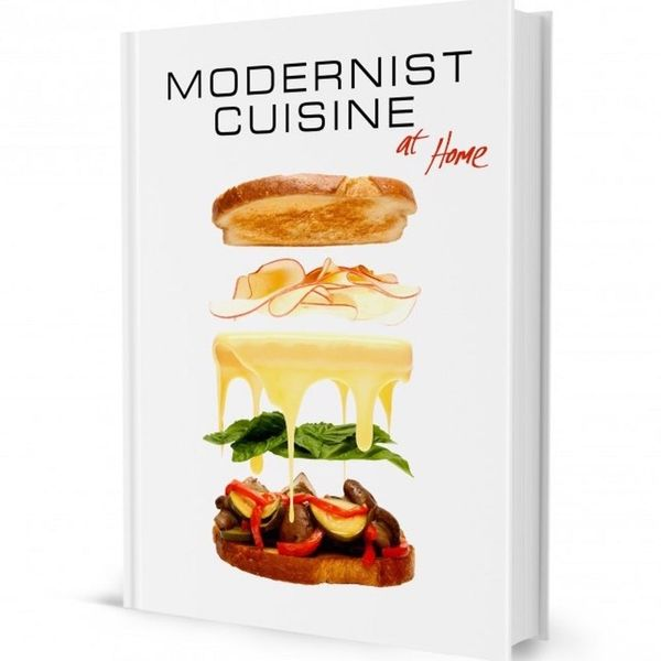 11 Cookbooks Every Millennial Should Own