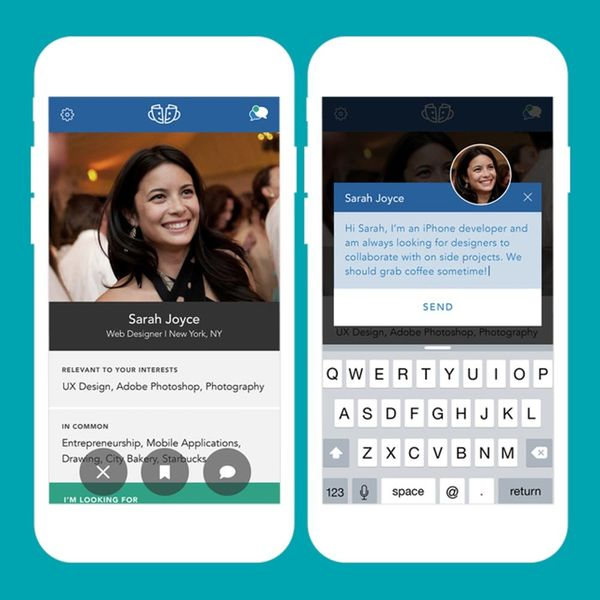 13 Apps All Recent Grads Should Have on Their Phone