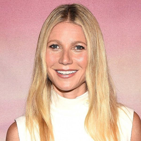 Why Goop Says Papaya Ointment Is the New Coconut Oil