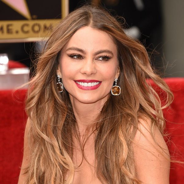 Sofia Vergara Is Starring in a New Show — You'll Never Guess Where