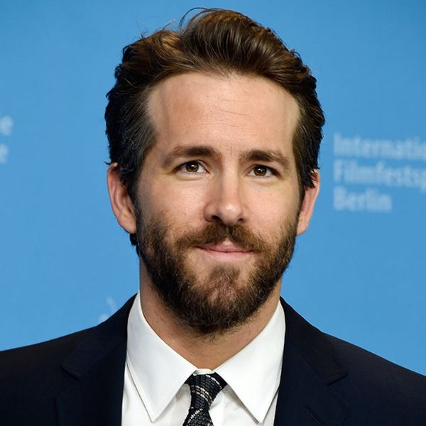 Ryan Reynolds Just Joined Instagram (+ 7 Other Celeb Power Couples to Follow)