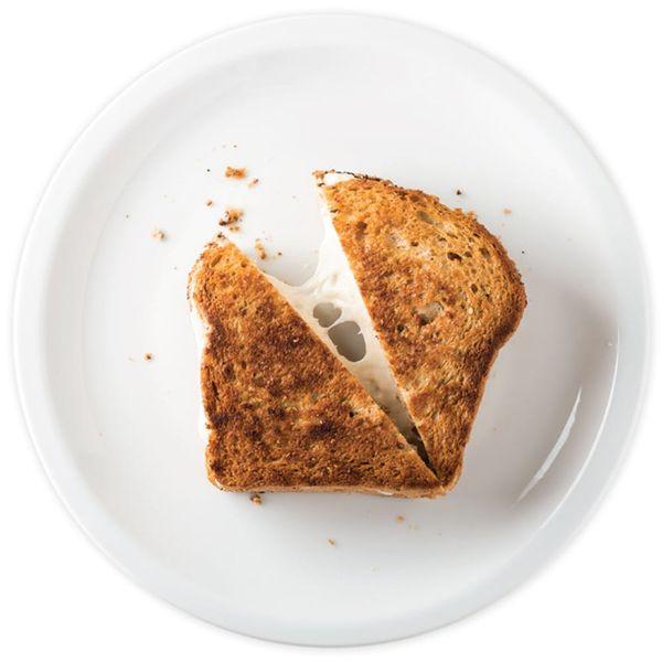 15 Vegan Cheeses That Actually Taste Good