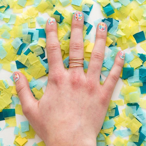 5 Important Things You Need to Know Before Your Next Manicure