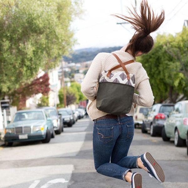 12 Ways to Send Jet Lag Packing
