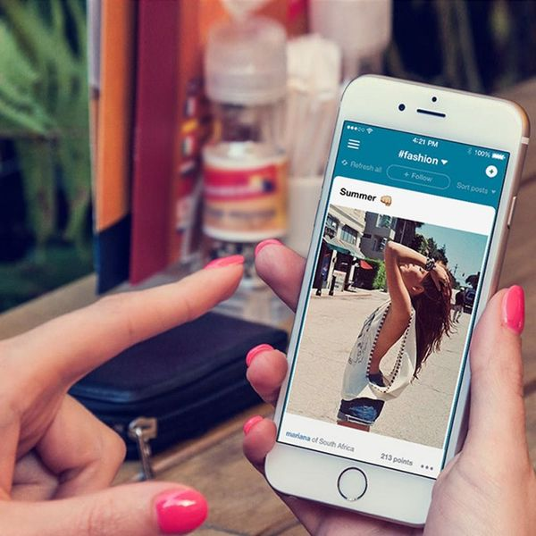 This Is the App Techies Say Will Be the New Hot Social Network