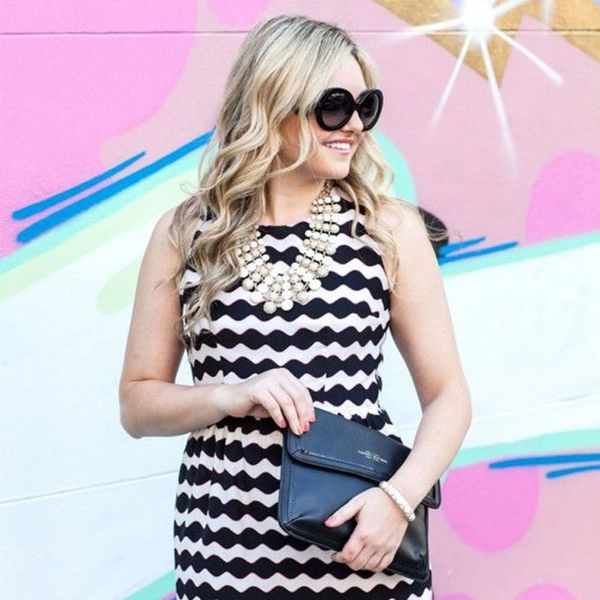 10 Preppy Bloggers You Should Be Following