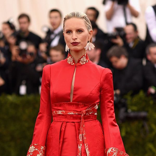 15 Met Gala Looks You Can Actually Wear