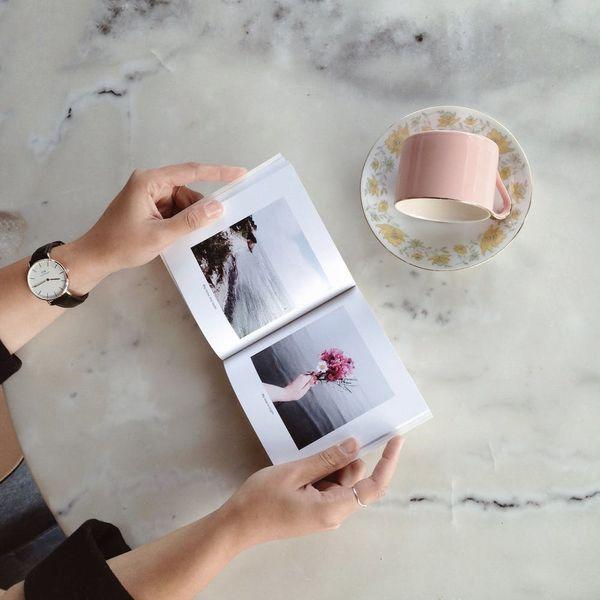 6 Easy Ways to FINALLY Print Your Photos