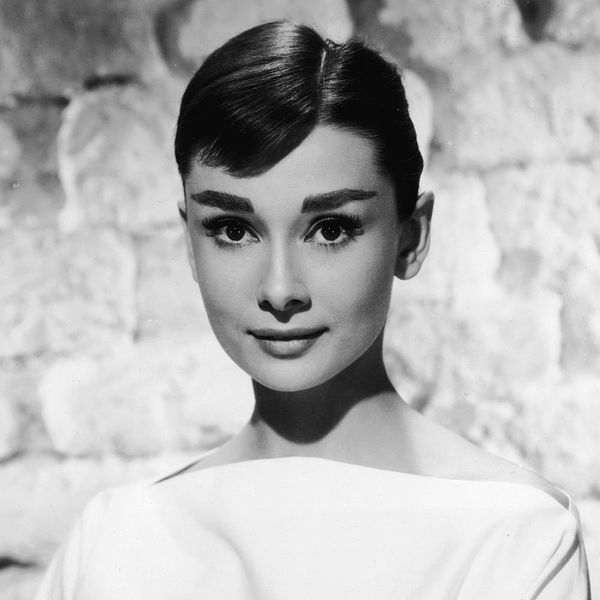 Happy Birthday, Audrey Hepburn! 7 Classic Style Tips from the Icon