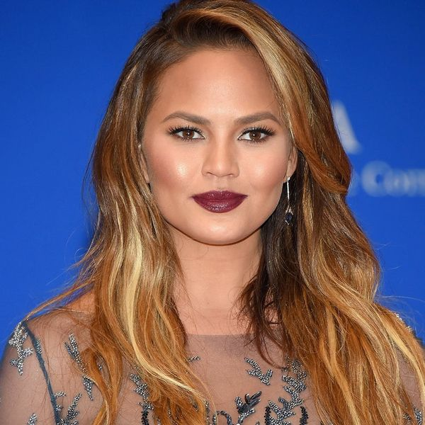 How Chrissy Teigen, Lena Dunham + More Are Standing Up to Body Shaming