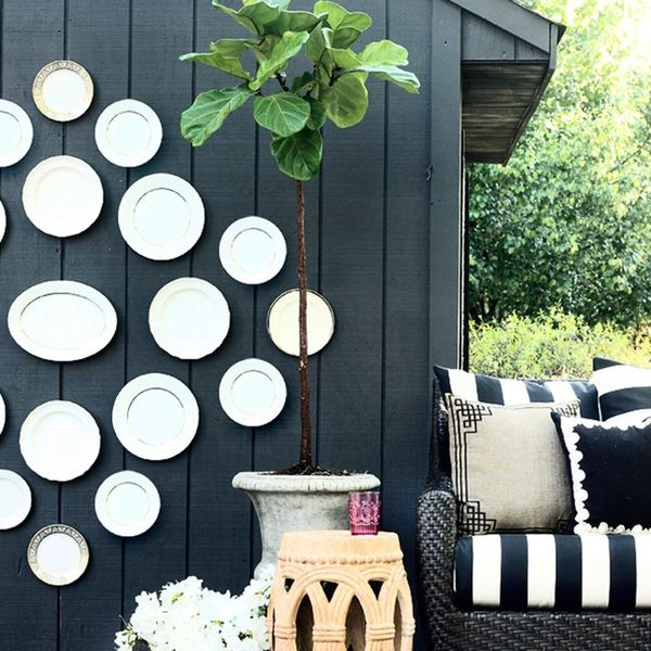 She Sheds Are the New Man Caves and Here's How to Make One