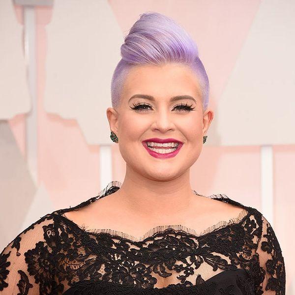 An Expert Reveals the Next Big Hair Color Trend