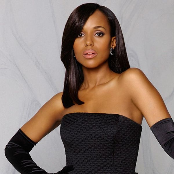 It's Handled: 8 Must-Haves for Next Week's Scandal Finale Party