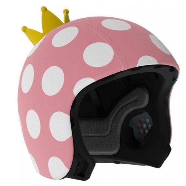 18 Sweet Bike Accessories for Kids