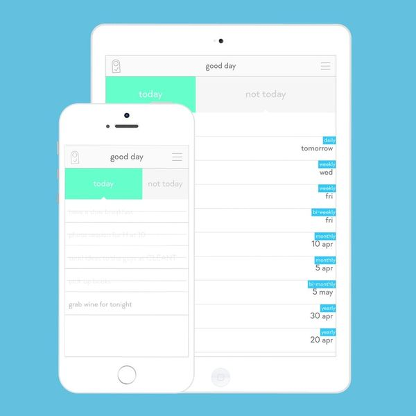 This Is the Ultimate To-Do List App