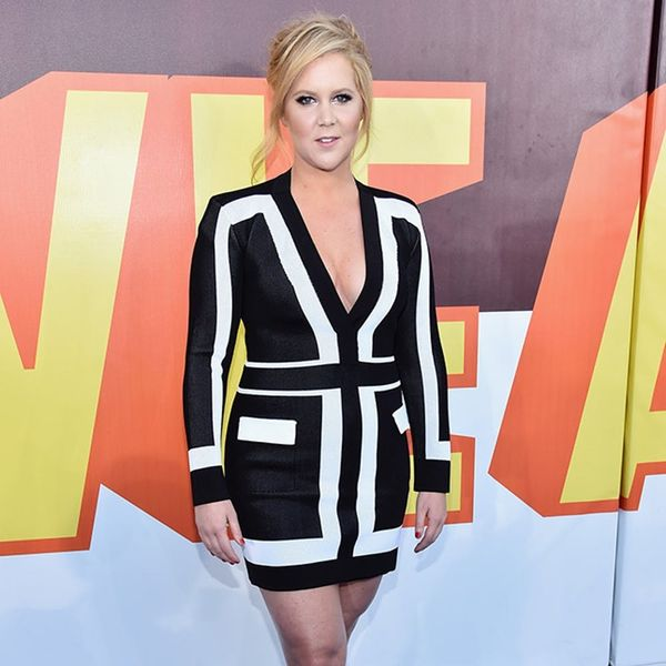 5 Things Your Commute Needs: Hilary Duff + Amy Schumer's Shows + More!