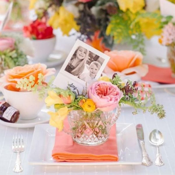 Set Your Mother's Day Brunch in Style With These 12 Tablescapes