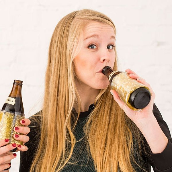 The Etsy of Beer Has Arrived, Turning Any Homebrewer into an Actual Brewery