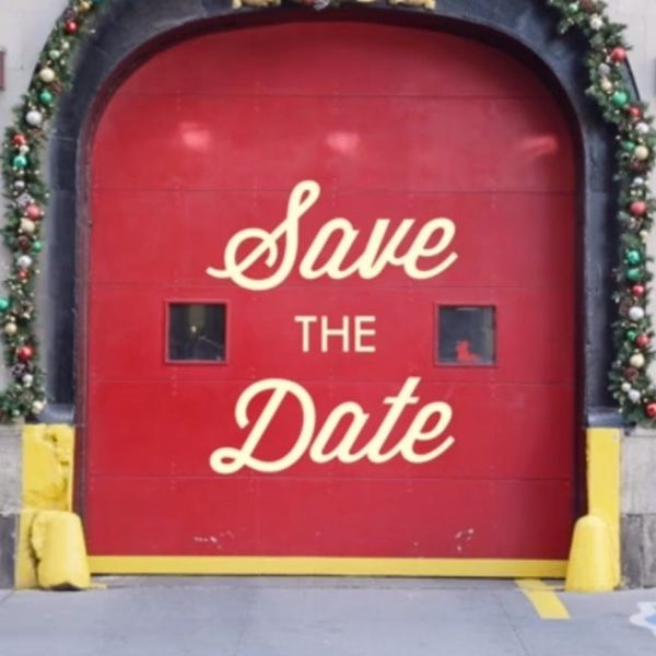This Wes Anderson-Style Save-the-Date Video Will Make You Swoon