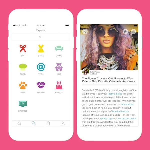 10 Apps That Will Help You Dominate Festival Season