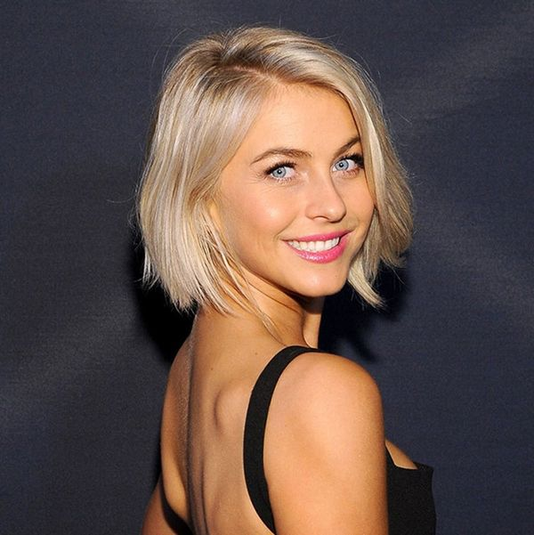 13 Haircuts to Try This Spring