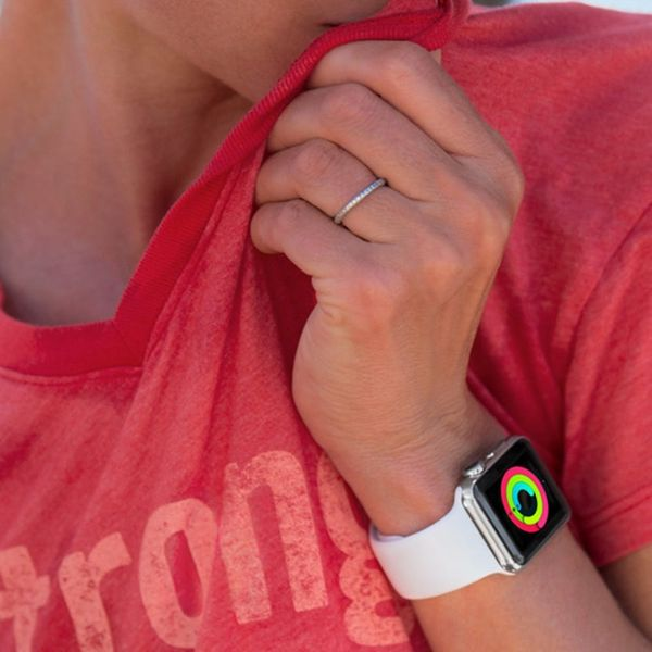 20 Apple Watch Apps You Must DL This Week
