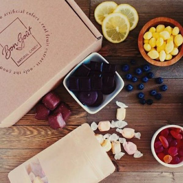 13 Organic Subscription Boxes That Are *Actually* Good for You