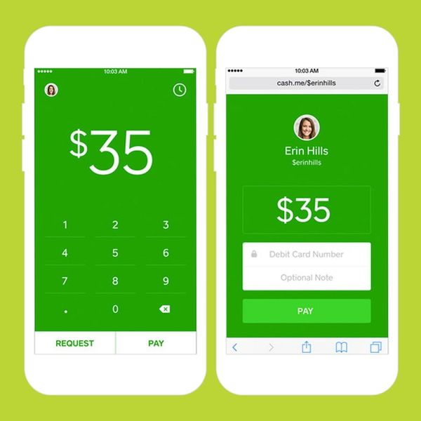 6 Must-Download Apps That Make It Easy to Pay and Get Paid