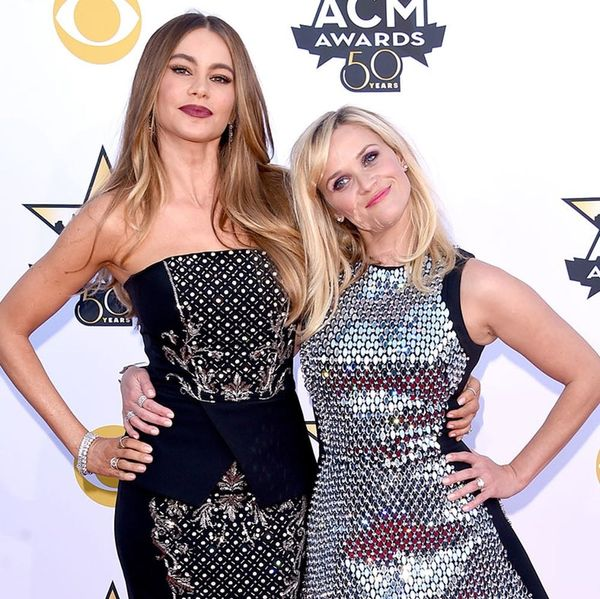 9 Must-See Style Trends From the 2015 ACM Awards