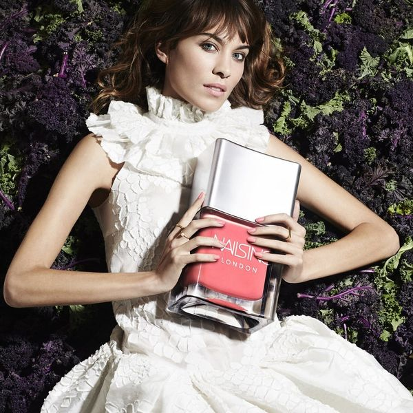 16 Must-Have Nail Polishes for Spring