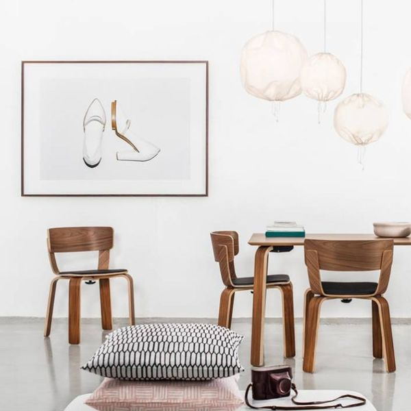 Found: Your New Favorite Affordable Furniture Line