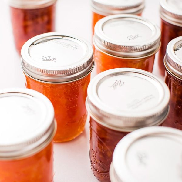 Everything You Need to Know About Canning