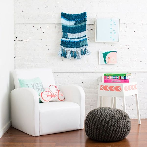 17 Reasons You Should Be Decorating With Ropes